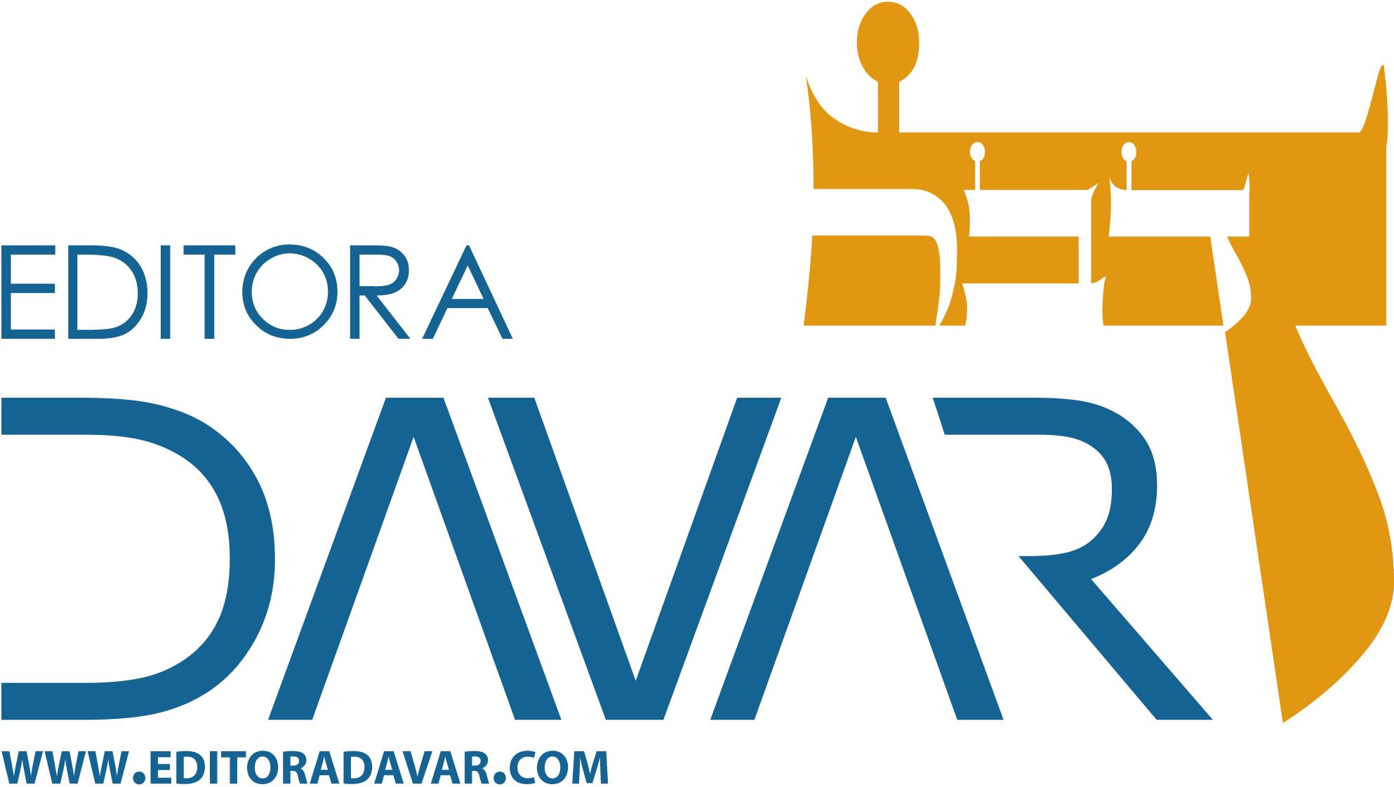 Editora Davar